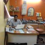 Dr. Sandeep S  Prabhu Sp - Dentist, Bangalore