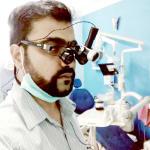 Dr. Vimal Thareja - Dentist, Delhi