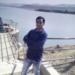 Dr. Brajesh Shrivastav - Physiotherapist, Burhanpur