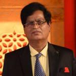Dr. L.A Dongarwar - Ayurveda, Thane