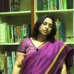 Dr. Uma Ram  - Gynaecologist, Chennai