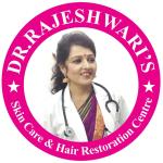 Dr.J. Rajeshwari - Dermatologist, Hyderabad