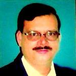 Dr. A.K.Sharma  - Ayurveda, Haridwar