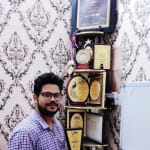 Dr.M S AhmadDiabetologist  - Diabetologist, Saran