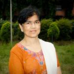 Dr.Asha Jain - Gynaecologist, Raipur