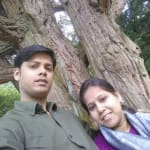 Dr. Sandeep Dhingra - Dentist, madangir