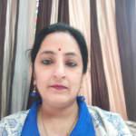 Dr. Priti Seth - Dentist, Varanasi