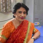 Dr. Vimala K.H  - Pediatrician, Bangalore