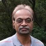Dr. Rajendra Mahajan  - Homeopath, Pune