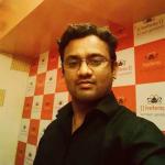 Dr. Sanjeev Kumar - Ayurveda, Mira Bhayandar