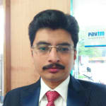 Dr. Anupam Dandgavhal - Ayurveda, Jalgaon