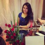 Dr. Neha Khodke - Homeopath, Mumbai