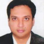 Dr.Debmalya Sanyal - Endocrinologist, Kolkata
