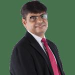 Dr. Tarun Bharti  - Ayurvedic Doctor, Gurgaon