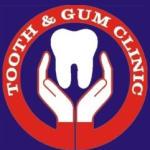 Dr. Ruby Gupta  - Dentist, Jabalpur