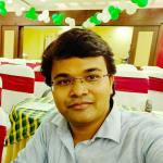 Dr.Atulya Chaudhary - Orthopedic Doctor, Gorakhpur