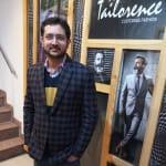 Dr. Ketan Bhardwaj - Ophthalmologist, Faridabad