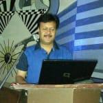 Dr. Rajeev Agarwal Agarwal - Dentist, agra