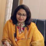 Dr.Vimal Trikha - Homeopathy Doctor, Chandigarh