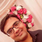 Dr. Bhumik Patel - Dentist, Ahmedabad