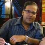 Dr. Amit Mishra - Dentist, Laheriasarai