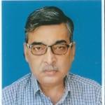 Dr. Atindra Nath Bagchi - General Physician, Kolkata