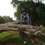 Dr. Aditya Pachori - Homeopath, New Delhi