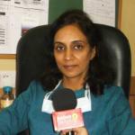 Dr. Meena Agrawal - ENT Specialist, Delhi