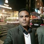 Dr. B.N. Prasad - Dentist, Faridabad