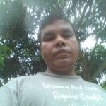 Dr. Ajeet Kumar Anal - Physiotherapist, Patna