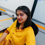 Dr. Astha Agrawal  - Dentist, Kanpur