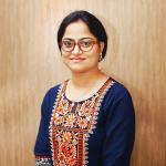 Dr. Vandana Mishra  - Gynaecologist, Hyderabad