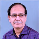 Dr. Deepak Kelkar - Psychiatrist, Aurangabad