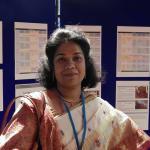 Dr. Rajashree -Bandyopadhyay Ray - Psychiatrist, Kolkata