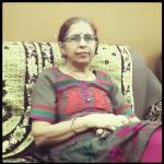 Dr. Ravi Bala Dhingra - Homeopath, New Delhi
