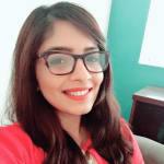 Dr. Anagha Desai  - Dietitian/Nutritionist, Thane