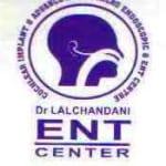 Dr.DevendraLalchandani  - ENT Specialist, Kanpur