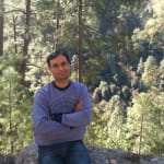 Dr.NiteshSharma - Homeopathy Doctor, Ghaziabad