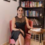 Dr.Kiran Sethi Lohia - Cosmetology, New Delhi