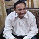 Dr.Sudeshpal Singh - Ayurvedic Doctor, Kaithal