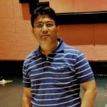Dr.Suhas U SAcharya - Dentist, Mysore