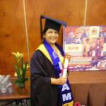 Dr. Meena Gupta - Dietitian/Nutritionist, Kolkata