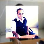 Dr. Shreyansh Tiwari - Dermatologist, Bhopal