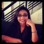 Dr. Isha Chauhan - Dentist, Mumbai