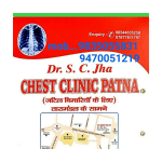 Dr. Subhash Jha  - General Physician, Patna
