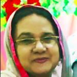 Dt.Sheema Naaz - Dietitian/Nutritionist, Aurangabad