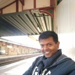 Kasi  V Sellappan  - IVF Specialist, Bangalore