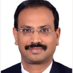 Dr.Sunil Agrawal - ENT Specialist, Indore