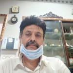 Dr.Tanish Modi - Internal Medicine Specialist, Ahmedabad