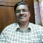 Dr. Shripad Kulkarni  - Pediatrician, Choose City